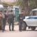 В Дагестане во время обстрела ранили двух школьников