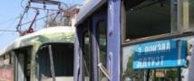 В Днепропетровске арестованы подозреваемые в терактах