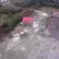 В Ингушетии из-за наводнения от внешнего мира оказались отрезаны порядка 120 тысяч человек
