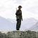 В Казахстане живым обнаружен пограничник