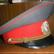 В Кемеровской области был жестоко убит полицейский