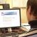 В Красноярске учащийся колледжа парализовал работу правительственных сайтов