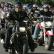 В Москве будут установлены светофоры для мотоциклистов