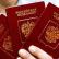 В Москве правоохранительные органы разоблачили фальшивый миграционный центр