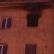 В Петербурге во время пожара погибли шесть человек