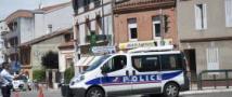 В Тулузе спецназом обезврежен террорист