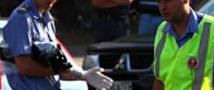 В Тверской области в крупной аварии погиб ребенок