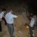 В Ульяновской области двух детей засыпало в песчаном карьере