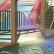 В петербургском аквапарке погиб ребенок