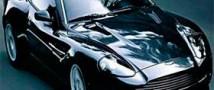 Aston Martin планирует выпустить новый суперкар