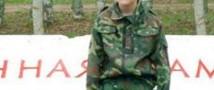 Мальчик из Костромской области был найден в реке мертвым