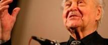 Сегодня скончался народный артист России Владен Давыдов