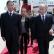 Владимир Путин прибыл с государственным визитом в Китай