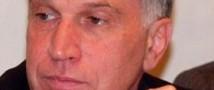 С поста председателя совета директоров банка «Россия» уходит Юрий Ковальчук
