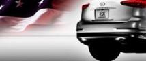 Жители США отдают предподчтение зарубежным автомобильным маркам