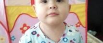 В Казахстане врачи занесли больному ребенку вирус гепатита