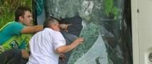 Авария автобуса в Хорватии унесла как минимум семь жизней