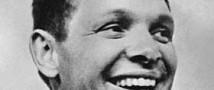 Умер любимы певец всего СССР и России- мистер «Трололо» Эдуард Хиль