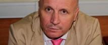 В Москве арестован лжечиновник