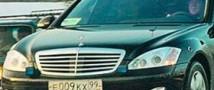 Возбуждено уголовное дело по факту избиение пенсионера нанедалеко от МКАД-а