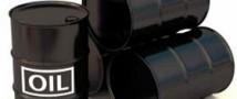 Снижение цен на нефть может спровоцировать новый экономический кризис