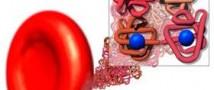 Ученые изобрели микрокапсулы с кислородом