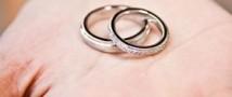 Планка брачного возраста может быть повышена до 21 года