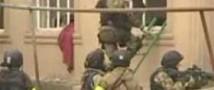 Дагестанские школы подверглись атаке боевиков