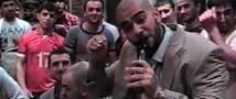 Тимати снял видеоклип где высмеивает отечественную эстраду