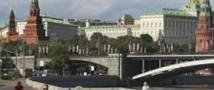 В Москве полиция задержала мужчину, который шел на разговор к Путину
