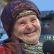 «Бурановские бабушки» сорвали овацию на «Русском поле»