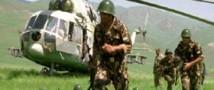 Таджикистан требует увеличения платы за российскую военную базу