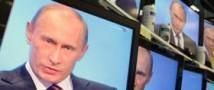 Анатолий Лысенко — новый гендиректор нового Общественного телевидения