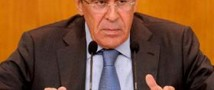 Иранская пресса о Сирийском конфликте и позиции России
