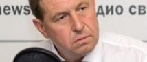 Российские оппозиционеры внесут свой вклад в «список Магнитского»
