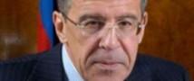 Лавров считает, что в Сирии конфликт перерос в межконфессиональный