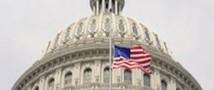 Упрощение визового режима между РФ и США принято Советом Федерации