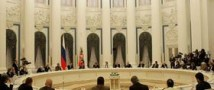 Члены СПЧ согласились проводить общественные консультации в интернет