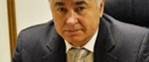 Главы Крымского района и города задержаны в связи с делом о наводнении