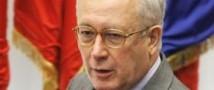 Итальянский министр финансов рассказал, как собирается сокращать госдолг