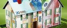 Сбербанк планирует поднять ставки по ипотеке