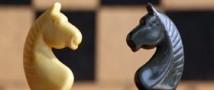 Сегодня спортивная общественность отмечает день шахмат