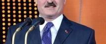 Лукашенко считает, что Олимпийским играм далеко до «Славянского базара»