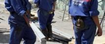 На восстановление Крымска власти выделяют 9 миллиардов рублей