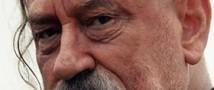 Скончался Богдан Ступка, герой Украины, народный артист СССР