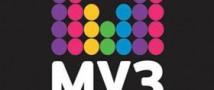 Музыкальный канал «Муз ТВ» скоро откажется от музыкальной составляющей