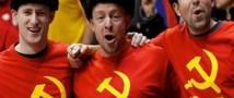 РФС не будет мириться с решением УЕФА о снятии со сборной России шести очков