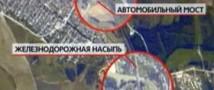 Ученые узнали истинные причины наводнения в Крымске