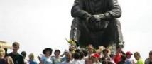 В Алтайском крае открываются «Шукшинские дни на Алтае»