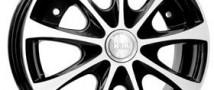 Какие диски для авто лучше: стальные, кованые или литые?